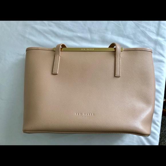 Ted Baker London Handbags - Ted Baker London Bag